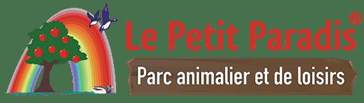 Petit Paradis Logo